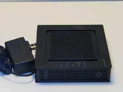 sb6120 firmware download