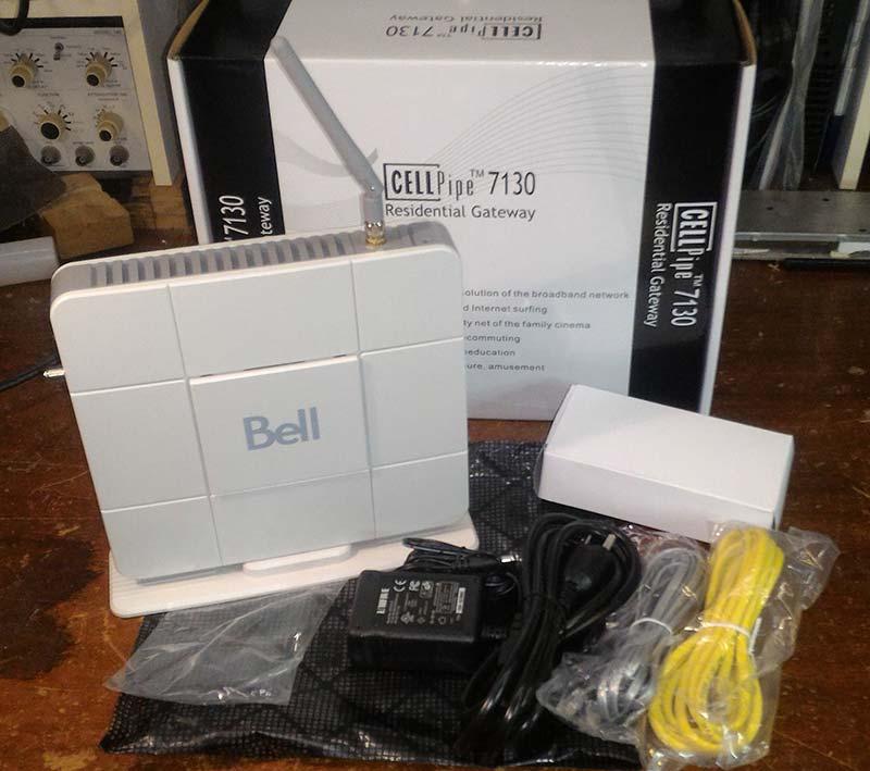 New Cisco Multimode VDSL  ADSL     High Speed WIC Card Annex M     NEW Southworth   x    Linen R  sum   Envelopes Blue    Pounds    Count RF  QLN